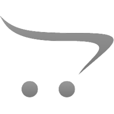 Кулон из рога оленя сквозной прорезной с подвеской камня